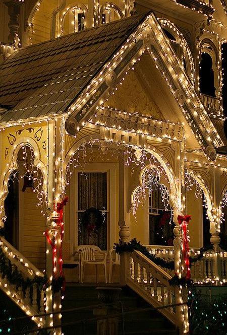 دکوراسیون ورودی خانه,نورپردازی ورودی خانه