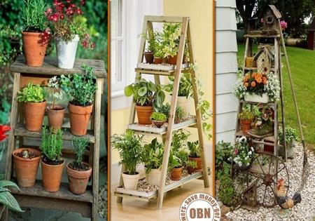 طراحی باغچه های جدید,طراحی جالب ترین باغچه ها