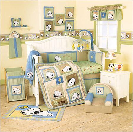 مدل روتختی نوزادی,روتختی نوزادی پسرانه,روتختی نوزادی