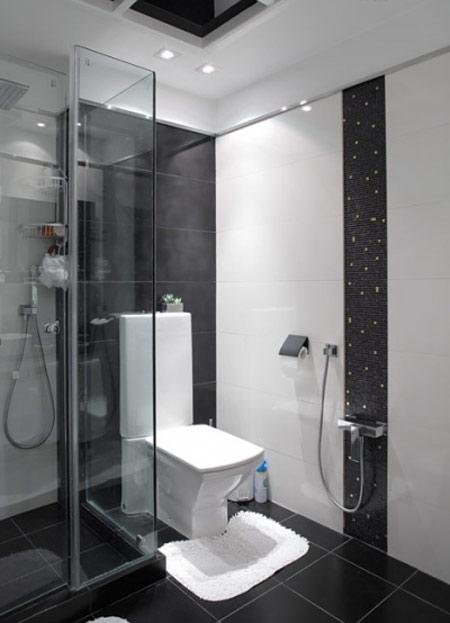 طراحی روشویی دستشویی, شیرآلات بهداشتی
