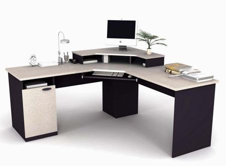 طرح میز اداری,میز کار اداری,میز اداری