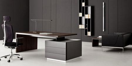 مدل های میز اداری,میز اداری,تصاویر میز اداری