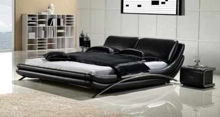 مدل های سرویس خواب,جدیدترین مدل تخت های دونفره