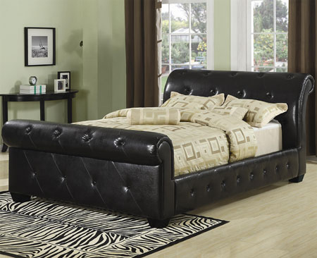 مدل تخت چرمی,شیک ترین مدل تخت