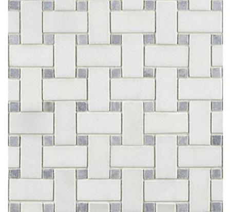 الگوهای چیدمان سرامیک کف,الگوهای چیدمان کاشی و سرامیک برای کف
