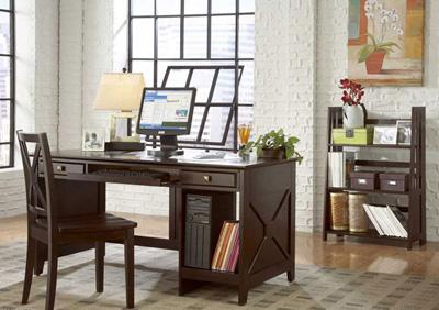 نحوه چیدمان اتاق کار,اصول چیدمان اتاق کار