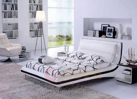 مدل تخت خواب,تخت خواب عروس