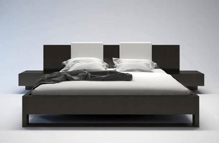 شیک ترین مدل سرویس خواب, جدیدترین مدل تخت خواب