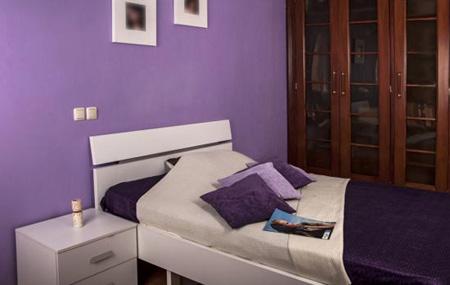 بهترین رنگ برای اتاق خواب, انتخاب بهترین رنگ برای اتاق خواب