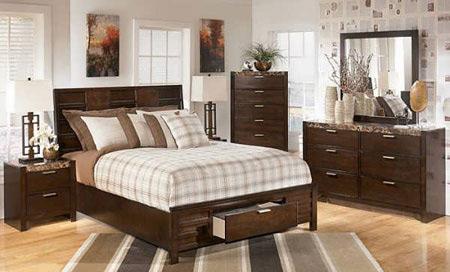 دیزاین اتاق خواب عروس,جدیدترین دیزاین اتاق خواب,دیزاین اتاق خواب