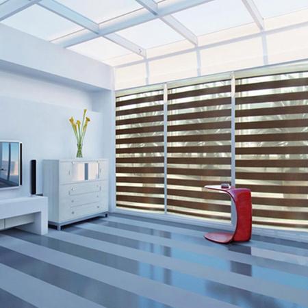 بازسازی دکوراسیون خانه,طراحی و چیدمان خانه
