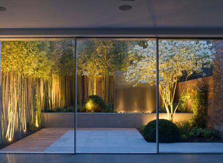 چیدمان و دکوراسیون خانه,طراحی داخلی خانه