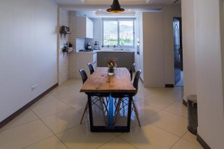 قوانین فنگ شویی در آشپزخانه,فنگ شویی آشپزخانه