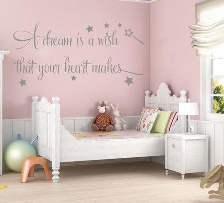 تزیین اتاق کودکان,طراحی اتاق کودکان با تم شازده کوچولو