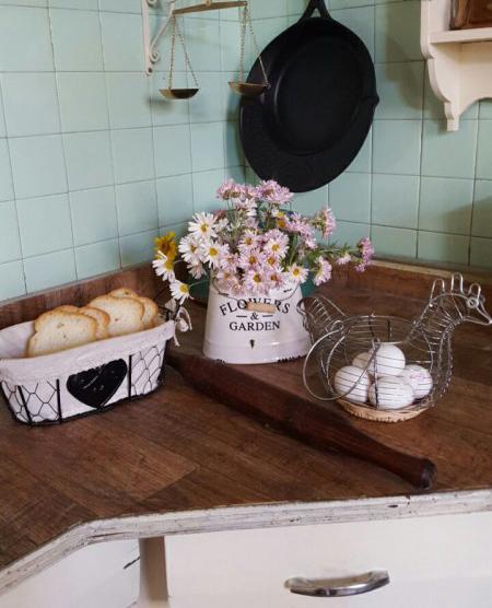 دکوراسیون آشپزخانه,دکوراسیون و چیدمان آشپزخانه