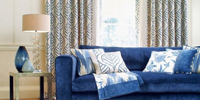 بهترین رنگ در طراحی خانه,استفاده از رنگ های ممنوعه