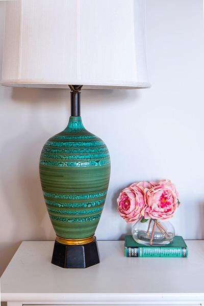 بهار امسال از چه رنگ هایی در دکور خانه استفاده کنیم؟
