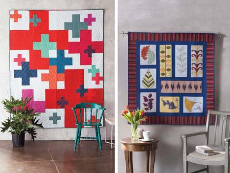 نکاتی برای تزیین دیوارهای ساده,ایده هایی برای تزیین دیوار ساده