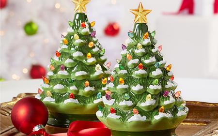 زیباترین تزیینات کریسمس, دکوراسیون کریسمسی خانه