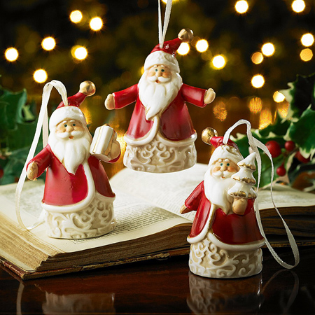 چیدمان کریسمسی,دکوراسیون خانه در کریسمس